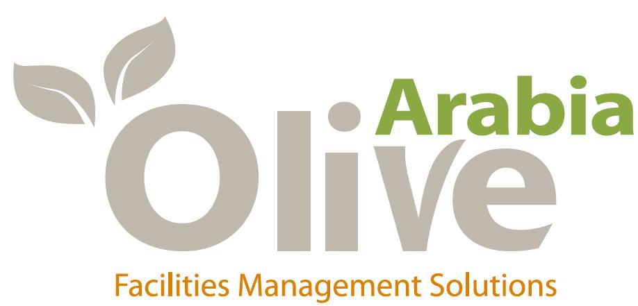 Olive Arabia